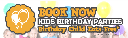 BirthdayBanner